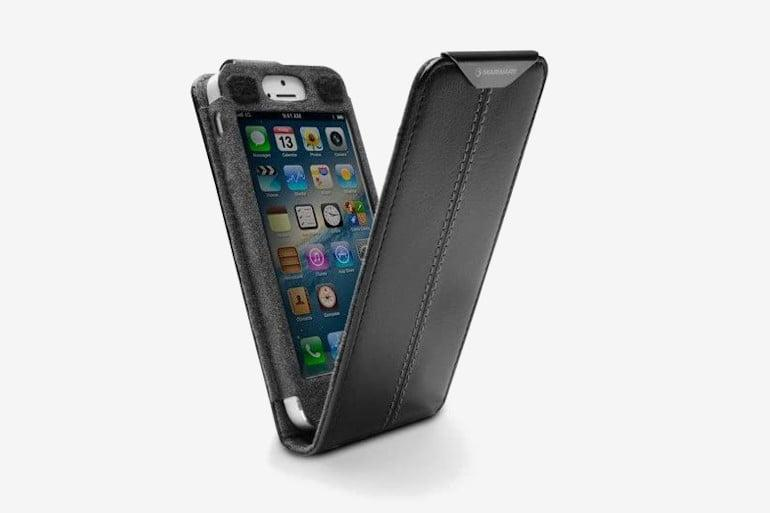 Marware FlipVue Case for iPhone 5