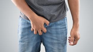 年紀輕就勃起障礙 做好控醣重拾「性福人生」