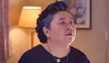 《我的婆婆》「放生動物」遭轟 製作單位致歉:修正母帶