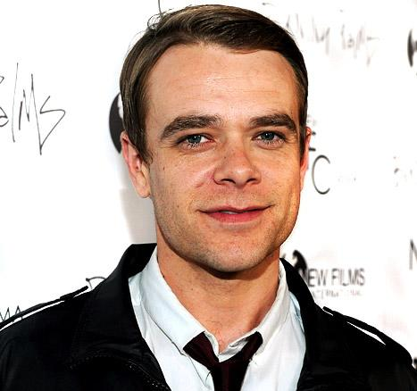 'Terminator 3′ actor Nick Stahl reported missing