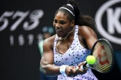 US Open tetap digelar sesuai jadwal meski  sejumlah pemain mundur