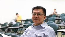 國民黨2024出現黑馬 沈富雄7點預言:外人不察