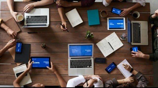 6 Bisnis Anak Muda Milenial Paling Keren dan Profit