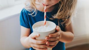 【無糖陷阱】你以為沒糖的10種飲食,真相超驚人?!