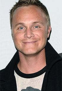 David Anders to Guest-Star on Once Upon a Time