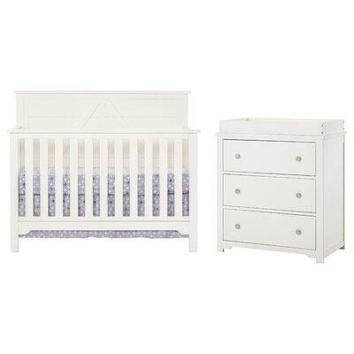 Andover Mills Baby Kids Abert, Wayfair Baby Furniture