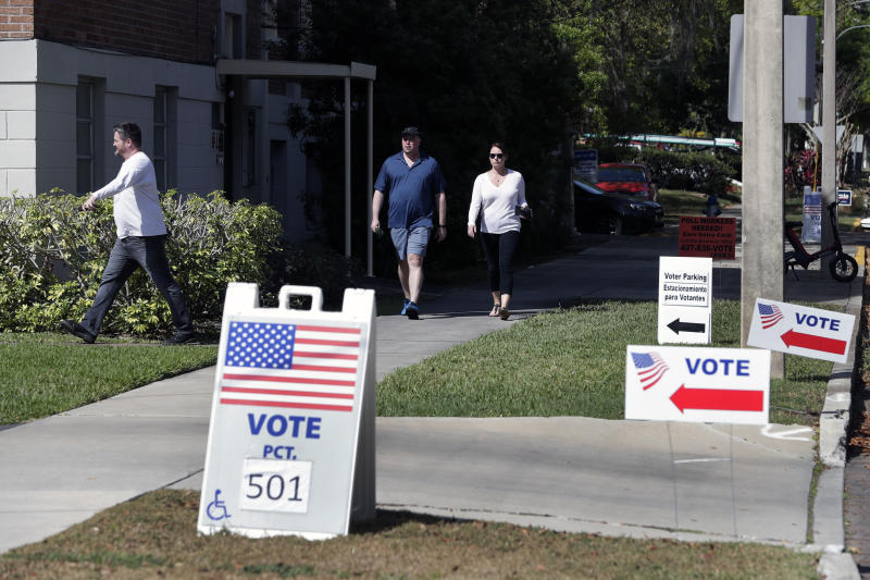 Felons-Voting-Florida