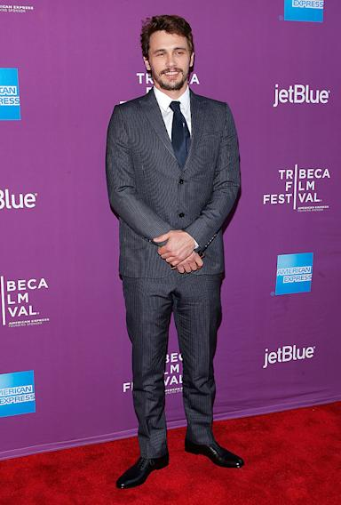 """The Director"" World Premiere - 2013 Tribeca Film Festival"