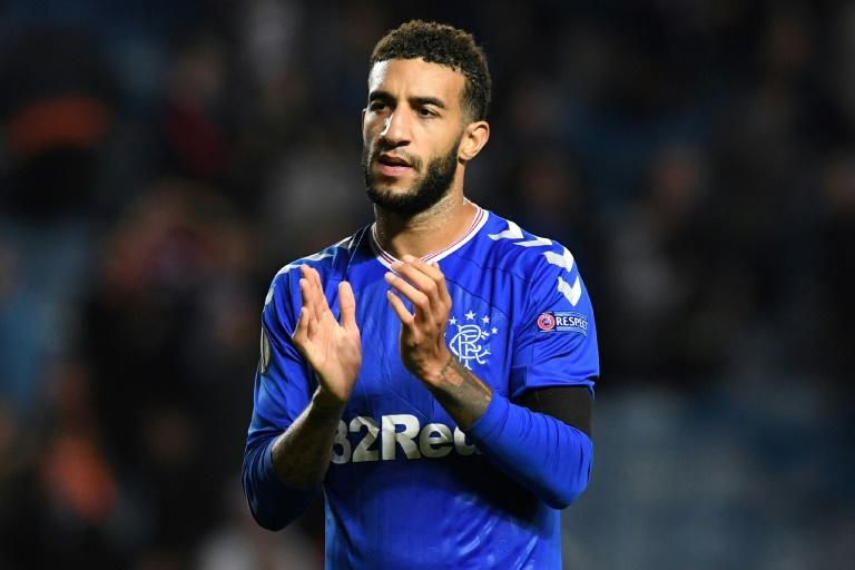 Rangers cruise past depleted Celtic to move clear at top