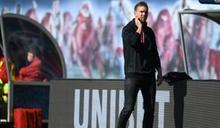 拜仁覓下季新帥 傳3000萬歐元相中萊比錫教頭