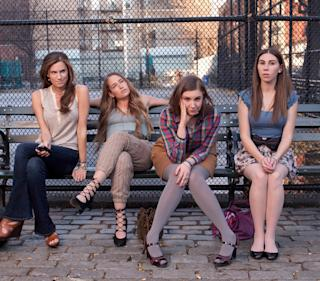 Why HBO's 'Girls' Deserves All the Hype It's Getting