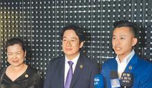 台灣設計展參訪人次 飆破280萬