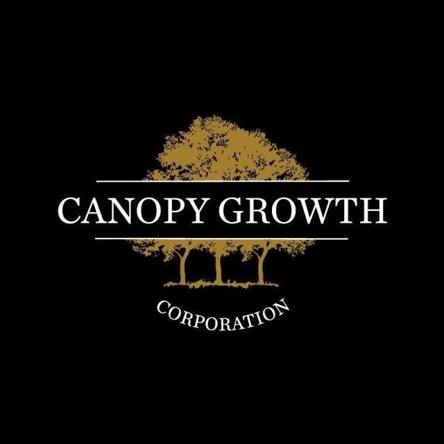 Twmjf Stock Quote Best TWMJF Unterhaltungen CANOPY GROWTH CORP Yahoo Finanzen