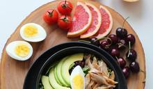 早餐吃它最營養! 防失智還可月瘦3公斤