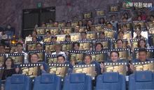 文化部推電影聯盟 帶領台灣電影起飛