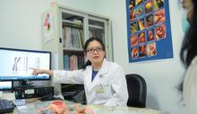 35歲產婦怕穿刺 非侵入性檢測揪異常