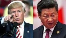 反制中國擾釣魚台…駐日美軍擬亮重招
