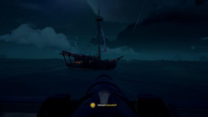 sea of theives single player guide battles