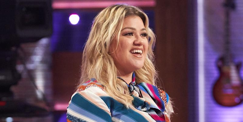 How Kelly Clarkson Is Doing After Filing for Divorce From Brandon Blackstock