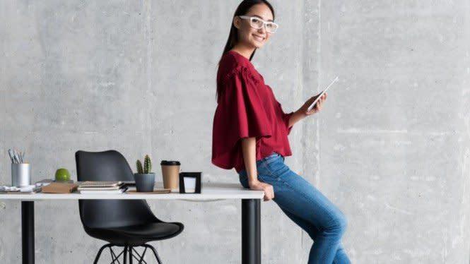 10 Tantangan Bisnis di Tahun 2021, Siapkah Anda Menghadapinya?