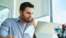 【Yahoo論壇/王淑華】不敢爭取加薪,是自己能力不足?還是老闆太小氣?