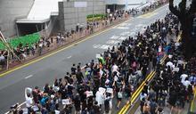 港人被扣在深圳 報平安家書被親人指違背意願