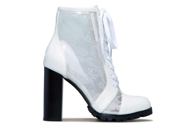 erika jayne, boots, style, shoes