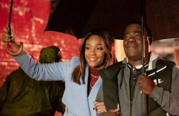 Tracy Morgan's 'Last OG' Renewed by TBS for Fourth Season, Changes Showrunners Again
