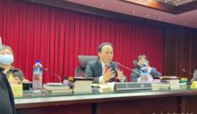 面對臉書》台灣恐淪數位殖民地 科技社群平台甚至變相鼓勵內容農場