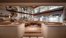 東區最強早午餐首次展店!橘色涮涮屋姊妹品牌「M One Cafe」4/16 進駐信義新光 A11