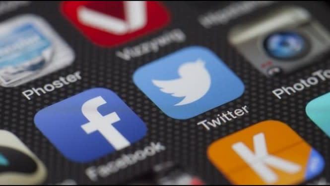 Kominfo: Media Sosial jadi Tantangan Komunikasi Pemerintah