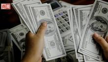 「我們沒在外送、沒在超商補貨,但有很多錢!」救疫後經濟,83位富翁連署徵富人稅