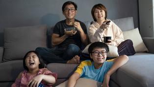提升抗敏防護力 中醫提醒居家防疫期這3件事少做!