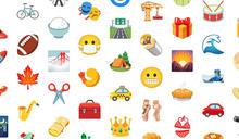 「戴口罩」emoji 在 Android 12 不再傷心