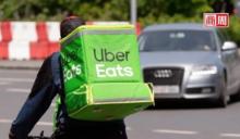餐廳沒賺、平台沒賺...Uber Eats還在虧損,起飛的「外送財」到底被誰賺走?