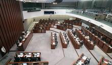 傳政府擬擱置擴展2元乘車優惠 跨黨派議員齊聲反對