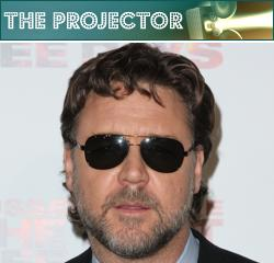 Call In Winston Wolfe: Let's Save Russell Crowe's Career
