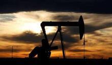 一張表掌握元大原油正2下市時程 倒數3天最後逃命波