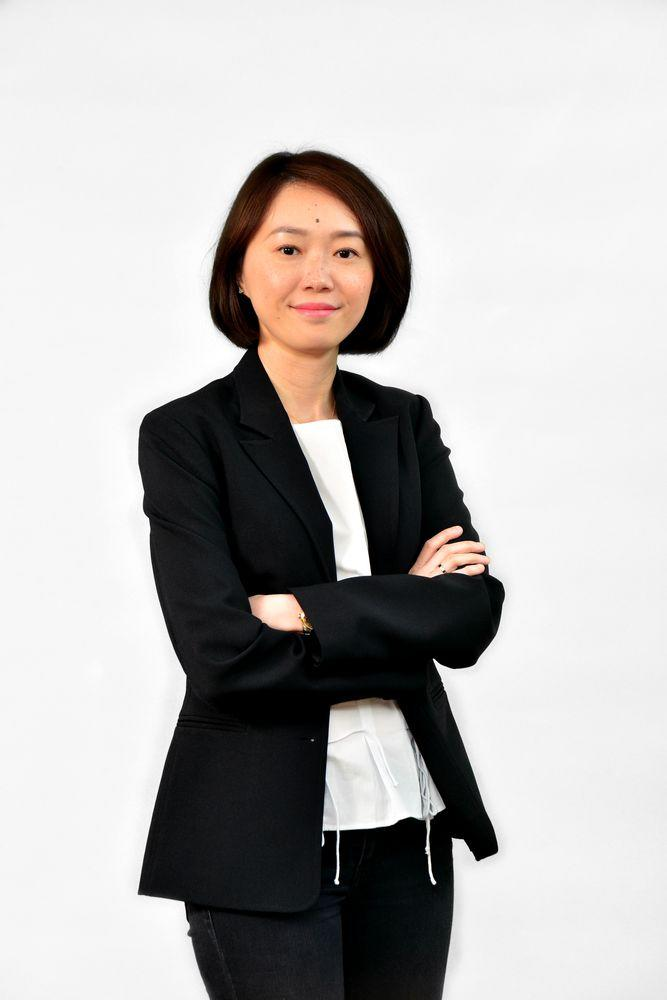 Datin Wong Meng Lee said that Nippon Paint would continue bringing in cutting-edge paint technology through research and development. — Picture by Nippon Paint Malaysia