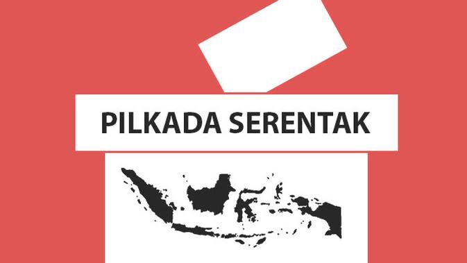 Pemerintah dan DPR Sepakat Tunda Pelaksanaan Pilkada Akibat  Pandemi Corona