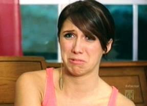 'X Factor' Boot Camp, Pt. 1: They're In Miami, Trick!