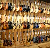 guitar center in modesto guitar center 3440 mchenry ave 20 modesto ca 95350 yahoo us local
