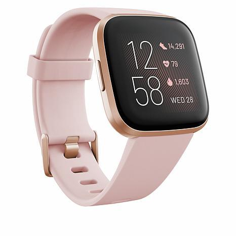Fitbit, Inc  (FIT) Stock Forum & Discussion