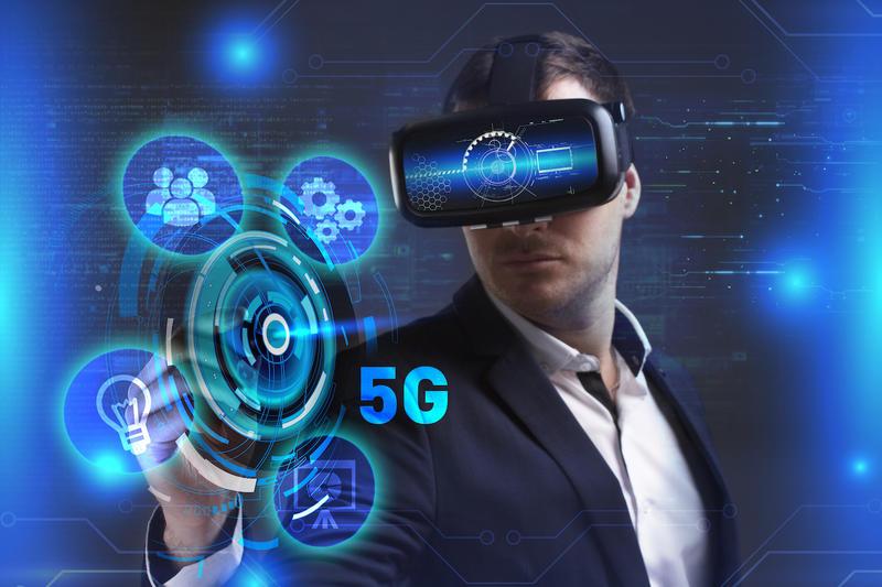 迎向通訊新世紀 5G應用新領域論壇8月20日登場