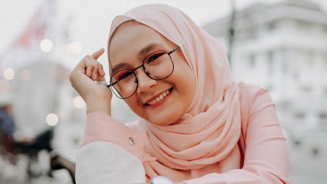 ilustrasi perempuan/Photo by Deden Ramdhani from Pexels