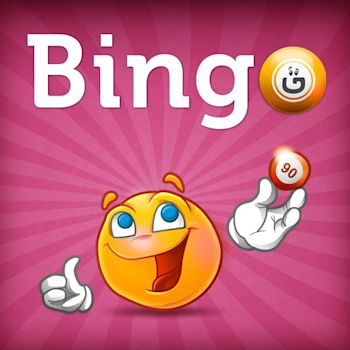 yahoo games bingo play free