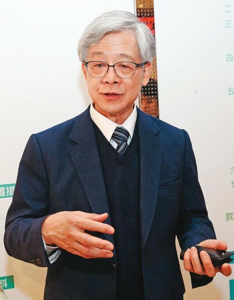 春源鋼鐵董事長蔡錫奇(圖)曾因基泰建設未依約買回上億豪宅,怒告基泰董事長詐欺。