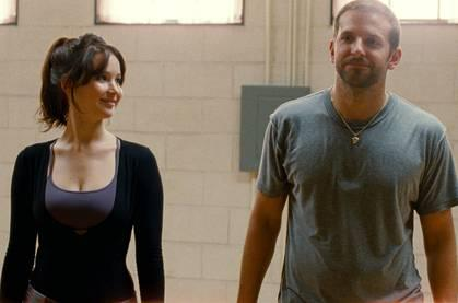 'Silver Linings Playbook' Wins Four Satellite Awards: Biz Break