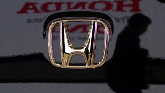 Recall di Tengah Pandemi, Honda Tawarkan Perbaikan Mobil di Rumah