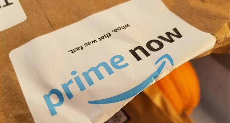Prime Day 2020 is here - and this is what Yahoo Canada readers are buying! (Photo by Smith Collection/Gado/Getty Images)